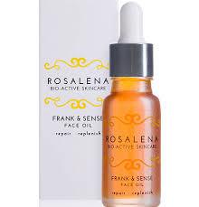 Rosalena Skincare