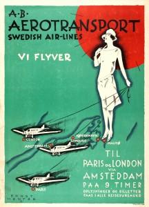 antik bar aerotransport