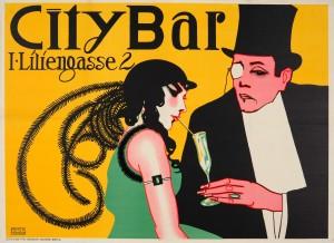 antik bar city bar